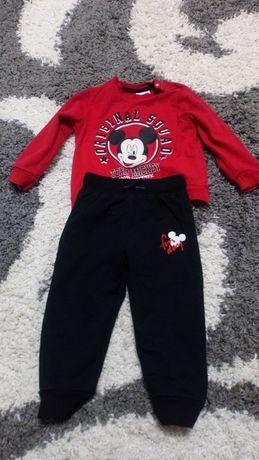 Продаються дитячі спортивні костюми