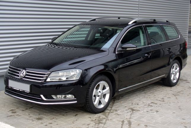 Разборка шрот ВСЕ ЗАПЧАСТИ Пассат Б7 Volkswagen Passat B7 2.0 TDI