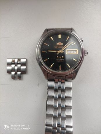 Часы Orient классика