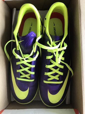 Nike Mercurial Victory 38,5