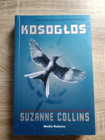 Kosogłos S. Collins