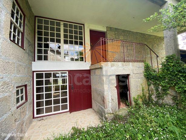 Quinta T7 Venda Vila Verde