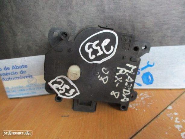 Motor da Comporta de Sofagem 1138002340 MAZDA / RX8 / 2008 /