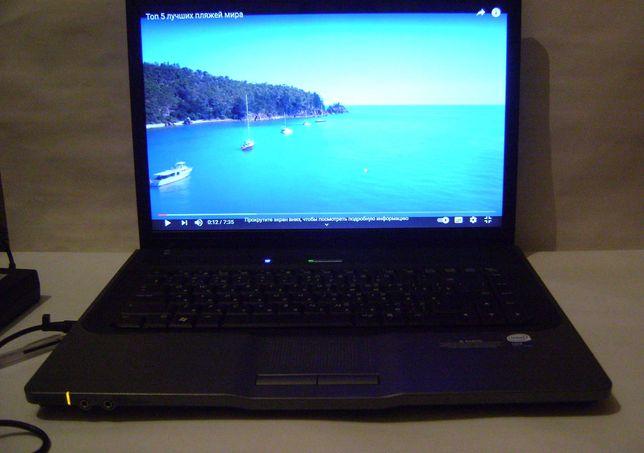 HP 530 недорого отличное состояние