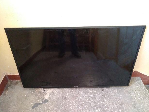 Telewizor Sony KDL-48WD655.Zbita matryca. 2016r