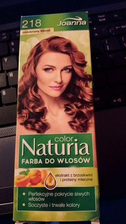 Sprzedam farbę do włosów