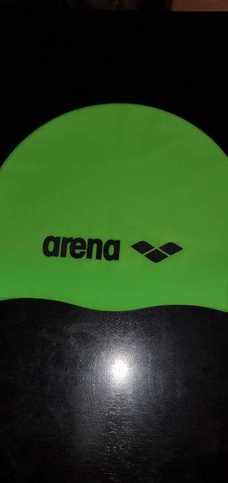 Продам шапочку Arena Харьков - изображение 1