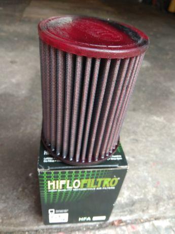 Honda Hornet 600 PC36 sportowy filtr powietrza