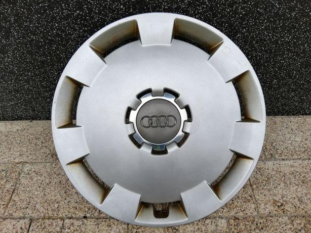 Kołpak Audi 16 cal Orginał