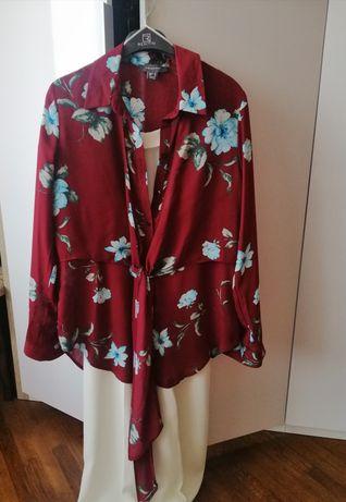 Блуза Primark, стан нової!