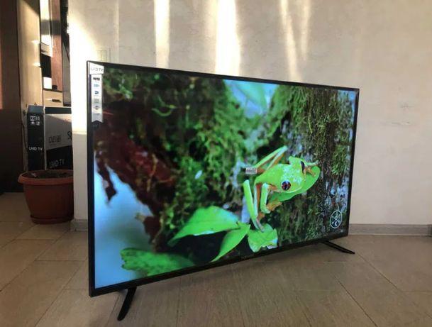 """Samsung SmartTv 24"""" 32"""" 42"""" дюймовые телевизоры Самсунг гарантия"""