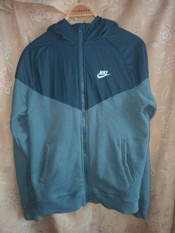 Bluza Nike Fleece S