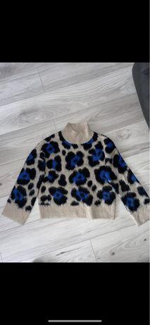 Sweter Gina Tricot