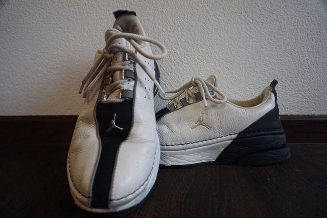 Buty Jordan R. 40, Nike