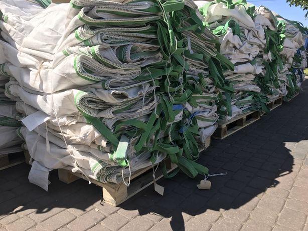 Worki Big Bag Bagi 99/99/146 BIGBAG