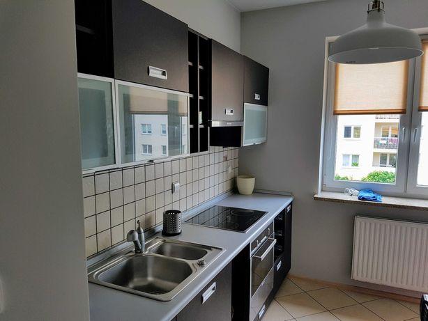 DO WYNAJĘCIA: Alternatywy, 49 m2, 2 pokoje