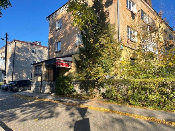 Офісне приміщення, вул.Шевченка 10 (р-н готеля «Україна», центр)