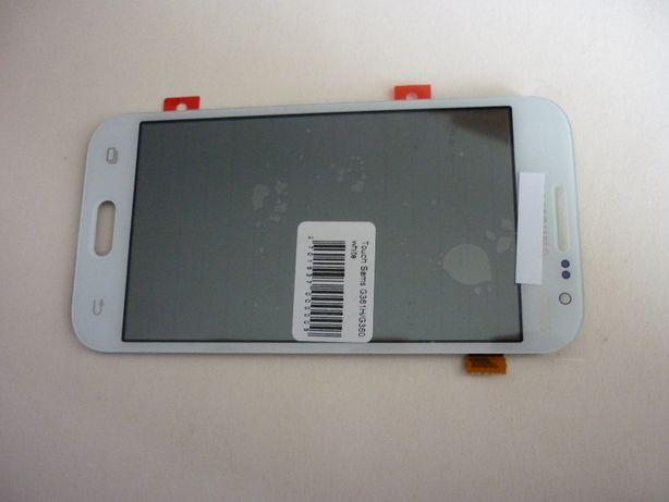 Хит/Дисплей Samsung G361 Galaxy Core Prime Duos + touchscreen, белый