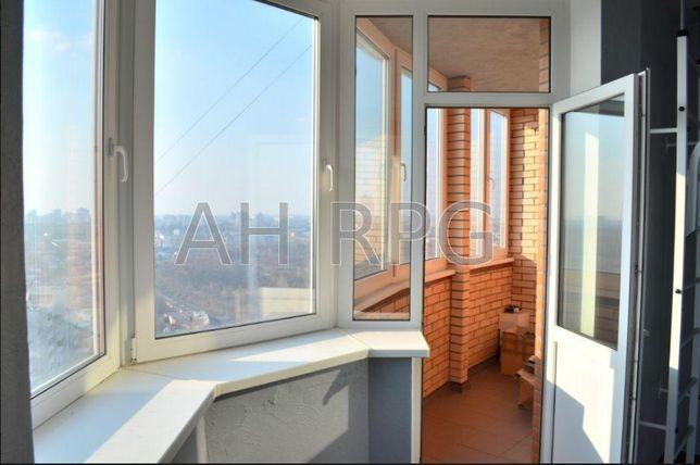 Продається 3-х кімнатна квартира вул.Строкача Тимофія 7 м. Київ