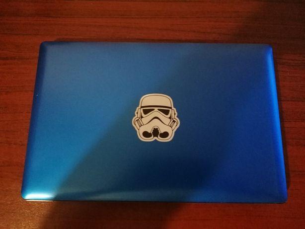 Ноутбук Asus X201E (X201E-KX044D)