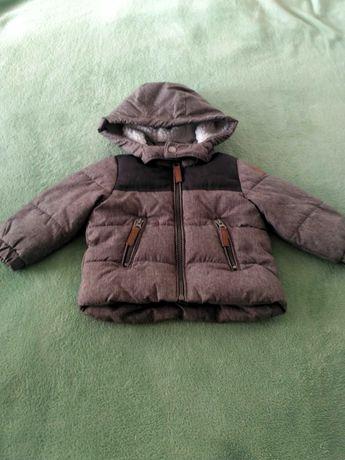 Куртка дитяча, для хлопчика