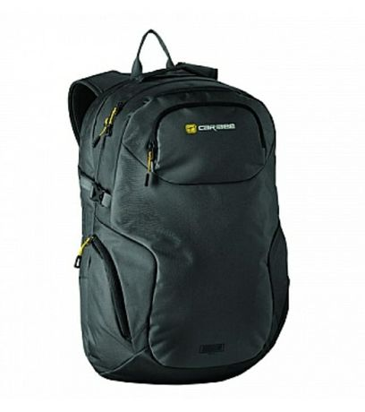 Рюкзак Caribee Hudson 32