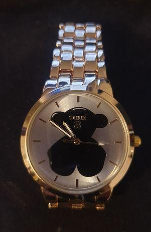 Tous zegarek damski