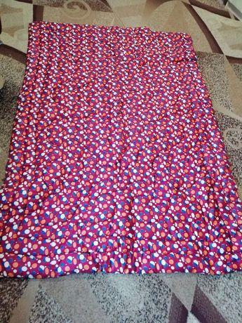 Продам Ватное одеяло