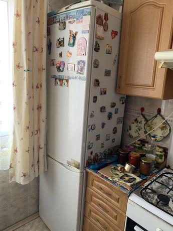 Холодильник для квартирантов Atlant хороший торг!