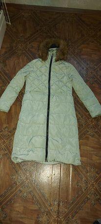 Пальто, курточка, куртка