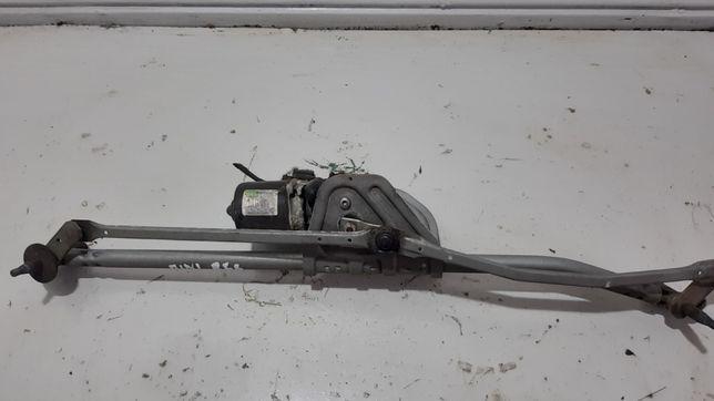 Silniczek wycieraczek Mini cooper r56 UK