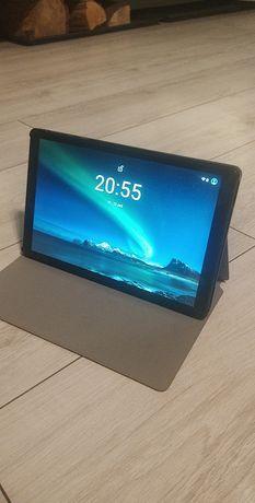 Tablet Toscido P101-EEA 10 Cali NOWY