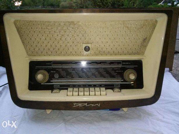 Radio Tatry 3281