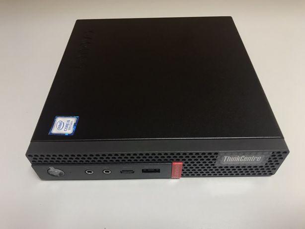 Системний блок Core i5-9400T 8Gb.
