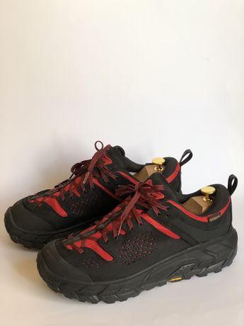 Трекинговые кроссовки ботинки Engineered Garments x HOKA One One Tor U