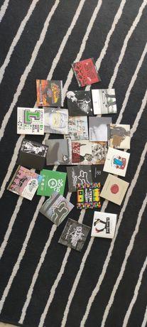 CDS edição colecionador