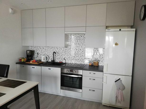 Wynajem mieszkania Bemowo 48 m2
