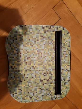 podpórka pod tableta laptopa