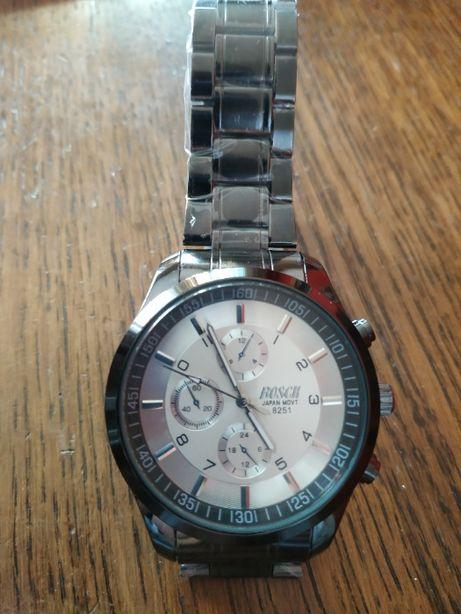 Zegarek Bosck nowy!!!