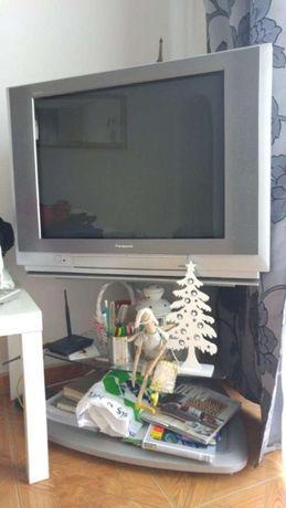 TV Panasonic TX29PX10P
