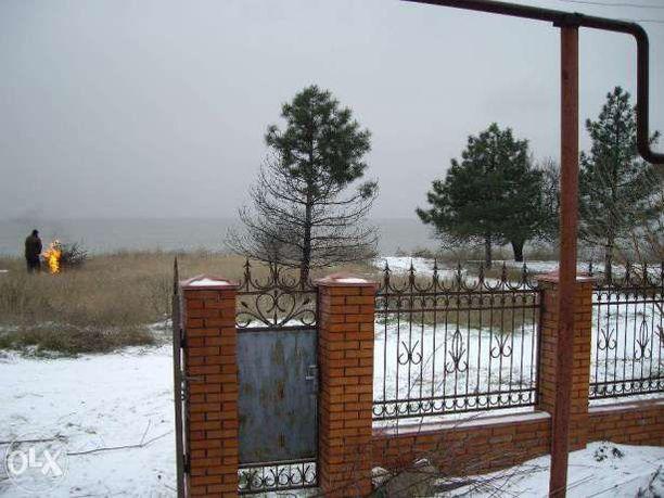 Земельный участок г. Новоазовск 10 соток