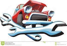 СТО полный комплекс услуг для вашего автомобиля