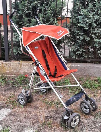 Wózek parasolka Chicco