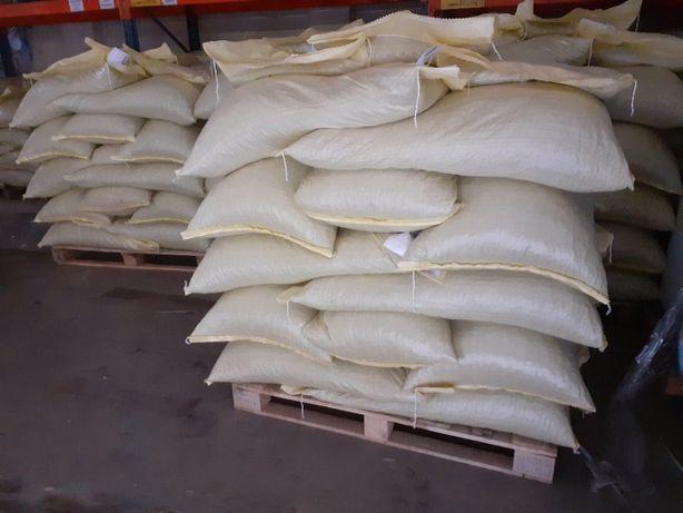 Śruta słonecznikowa,sojowa,rzepakowa - dostawa od 1t - worki / bigbagi