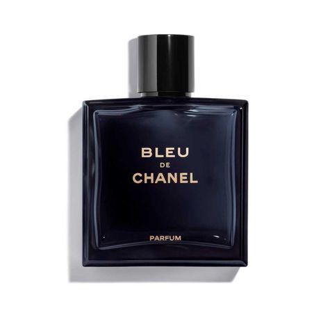 Духи мужские Bleu de Chanel