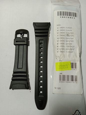 Продам ремешок для часов Casio