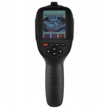 Kamera Termowizyjna HT-18 termodetektor