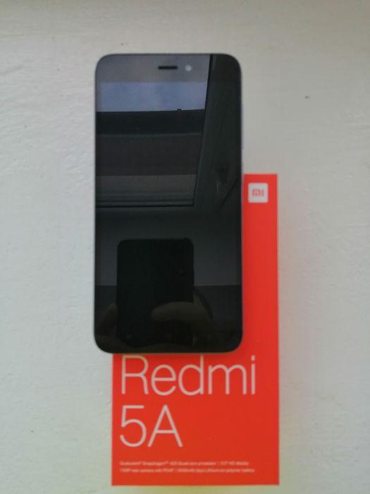 Xiaomi Redmi 5A. Pińczów - image 1