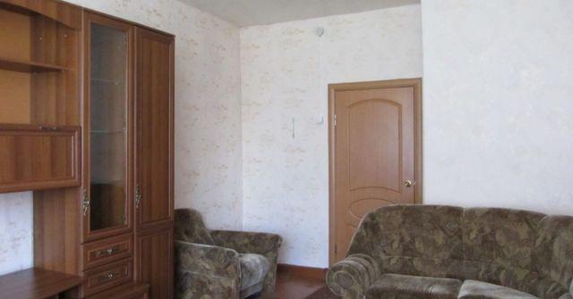 Продается благоустроенная 2-х комнатная
