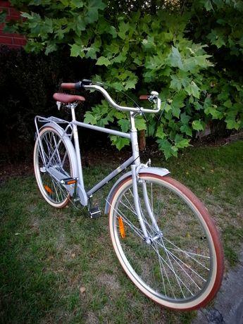 Nowy rower Kross Le Grand Wiliam 2 koła 28 cali
